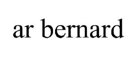 AR BERNARD
