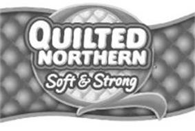 Q QUILTED NORTHERN SOFT & STRONG