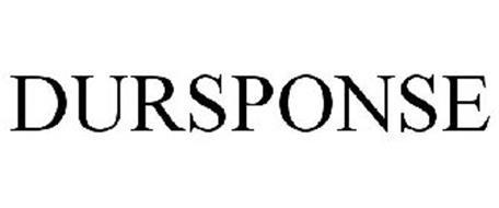 DURSPONSE