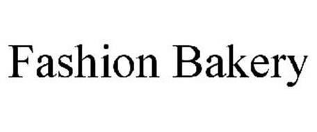 FASHION BAKERY