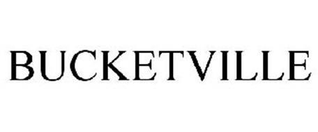 BUCKETVILLE