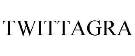 TWITTAGRA