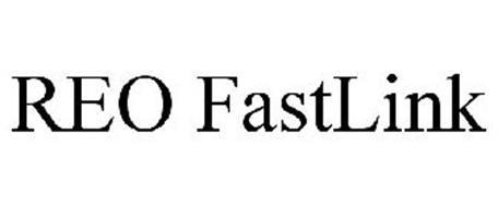 REO FASTLINK