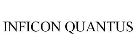 INFICON QUANTUS