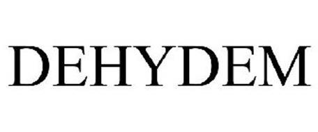 DEHYDEM