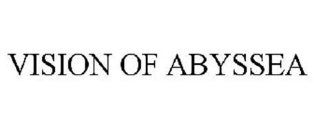 VISION OF ABYSSEA