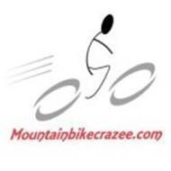 MOUNTAINBIKECRAZEE.COM
