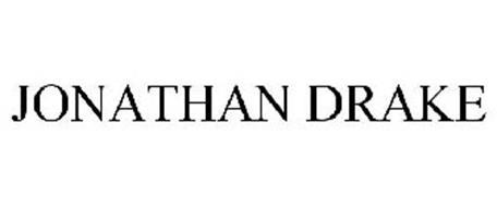 JONATHAN DRAKE