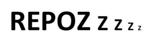 REPOZZZZZ