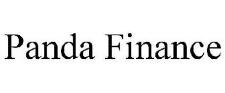 PANDA FINANCE