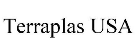 TERRAPLAS USA