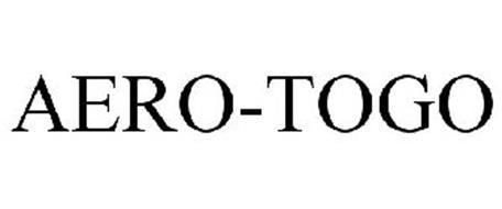 AERO-TOGO