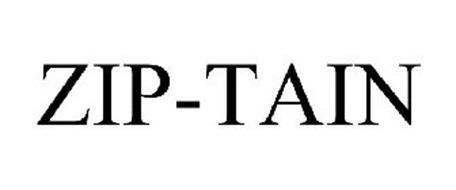 ZIP-TAIN