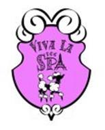 VIVA LA DOG SPA