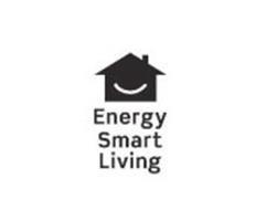 ENERGY SMART LIVING
