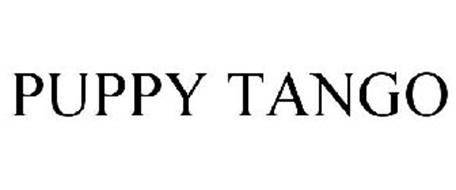 PUPPY TANGO