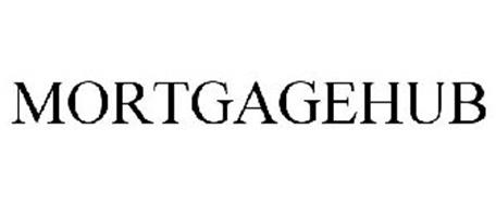 MORTGAGEHUB