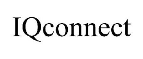 IQCONNECT
