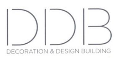Decoration And Design Building.D D Building Company Llc Trademarks 3 From Trademarkia