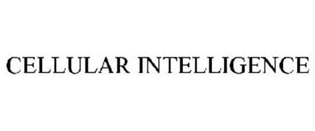 CELLULAR INTELLIGENCE