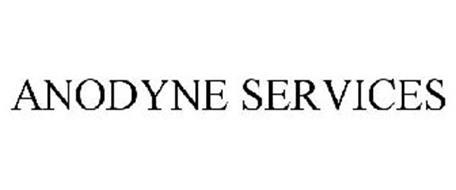 ANODYNE SERVICES