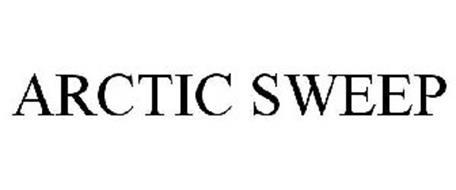 ARCTIC SWEEP