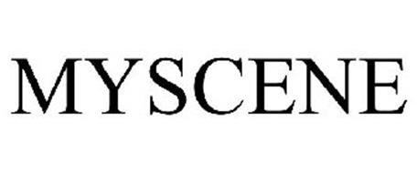 MYSCENE