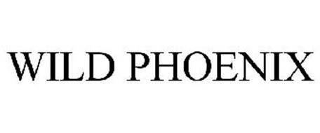 WILD PHOENIX