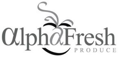 ALPHAFRESH PRODUCE