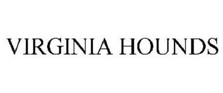 VIRGINIA HOUNDS