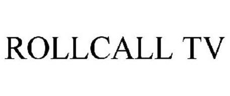 ROLLCALL TV