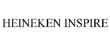 HEINEKEN INSPIRE