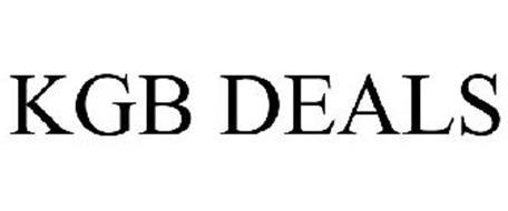 2 reviews of KGB Deals