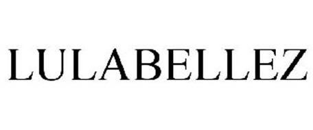 LULABELLEZ