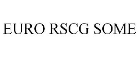 EURO RSCG SOME