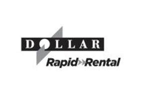DOLLAR RAPID RENTAL
