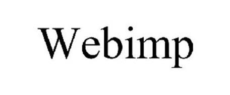 WEBIMP