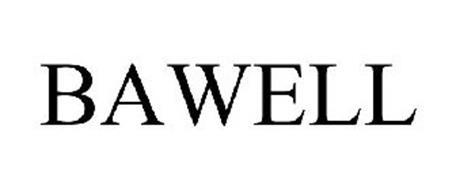 BAWELL