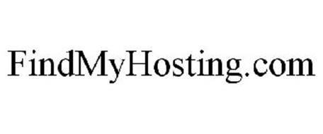 FINDMYHOSTING.COM