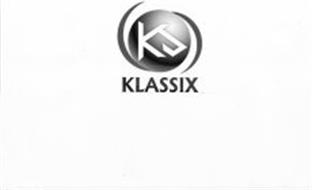 KJ KLASSIX