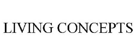 LIVING CONCEPTS