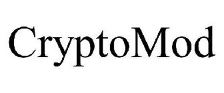 CRYPTOMOD