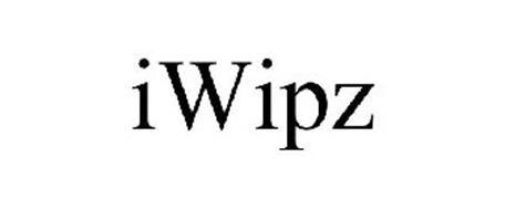 IWIPZ