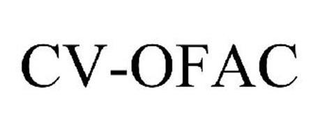 CV-OFAC