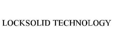 LOCKSOLID TECHNOLOGY