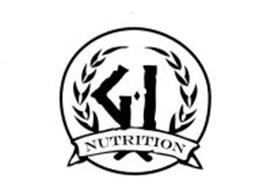 G I NUTRITION