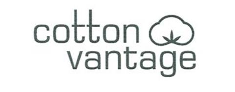 COTTON VANTAGE