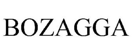 BOZAGGA