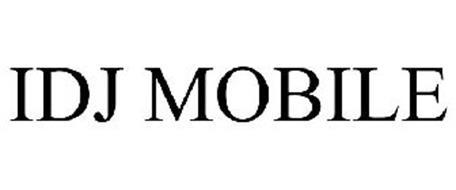 IDJ MOBILE