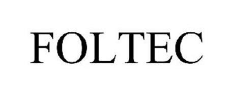 FOLTEC